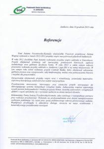 SGB JANIKOWO